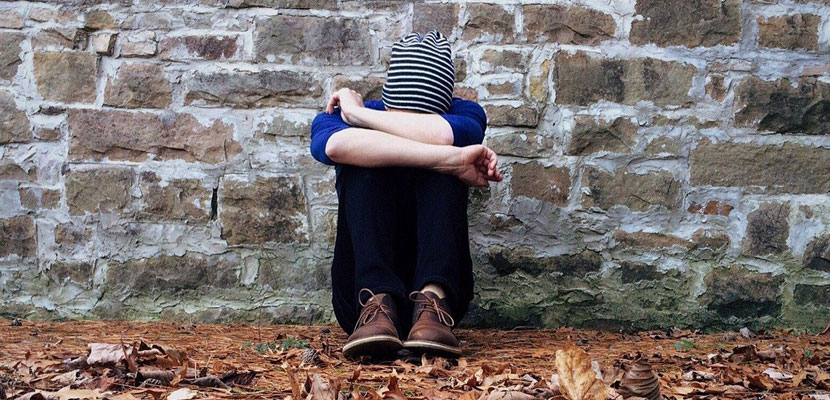 test-depresion-yas-aguilar